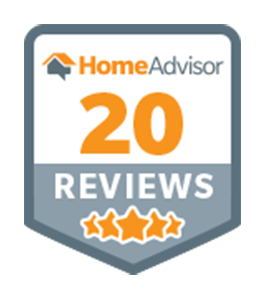 HomeAdvisor Reviews - Mountain Home and Lawn