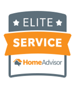 HomeAdvisor Elite Customer Service - Mountain Home and Lawn